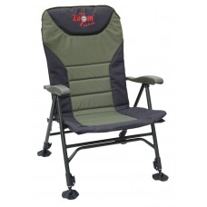 Кресло CZ9606 Recliner Comfort Armchair