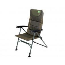 Кресло Carp PRO Light Chair