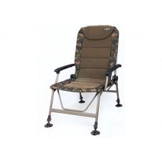 Кресло Fox R Series Chairs - R3 Camo