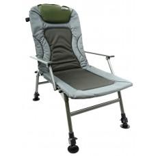 Кресло Prologic 54958 Cruzade Comfort Chair
