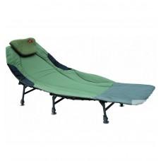 Кровать CZ0710 Comfort Bedchair 213*78*28см
