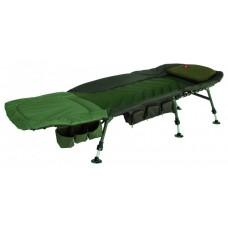 Кровать CZ0727 Full Comfort Bedchair