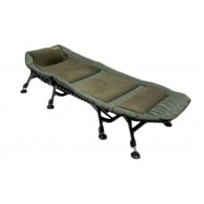 Кровать Traper 80062 Prestige Bedchair  206*85cm
