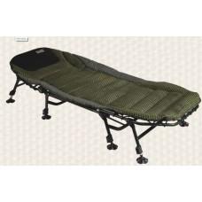 Кровать Traper 80066 Active Bedchair  207*82*32cm