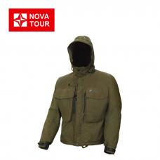 Куртка Nova Tour Риф
