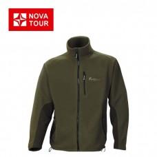 Куртка Nova Tour Спринг флис