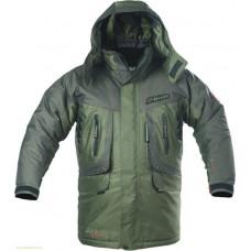 Куртка рыболовная Graff 612-О-В