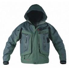 Куртка спиннингиста Graff 627-В/1