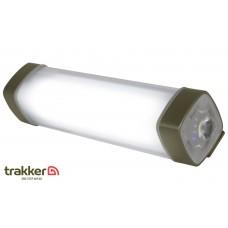 Лампа Trakker 221507 Nitelife Bivvy Light 150lm