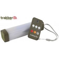Лампа с ДУ Trakker 221512 Nitelife Bivvy Light 150lm Remote