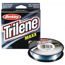 Леска Berkley Trilene Maxx 300m