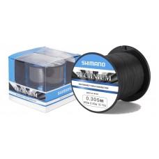 Леска Shimano Technium Premium Box 1000m