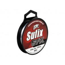 Леска Sufix SFX 100м