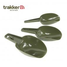 Лопатки Trakker 210609 Bait Scoop Set