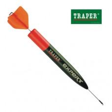 Маркер Traper 64126 Expert marker