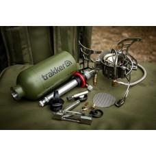 Мульти-горелка Trakker Armolife Multi-Fuel Stove