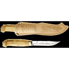 Нож MARTTIINI Lynx 131 11cm
