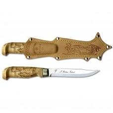 Нож MARTTIINI Lynx 139 13cm