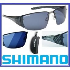 Очки Shimano Aspire Photochromic