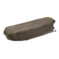 Одеяло Prologic 54455 Thermo Armour Cover Comfort 200*140cm