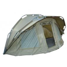 Палатка CZ0665 Carp Expedition Bivvy2 300x270x140cm