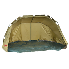 Палатка CZ3499 Expedition Shelter 260x170x135cm
