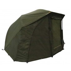 Палатка Prologic Brolly System 55