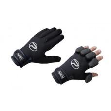 Перчатки PROX PX5922 5 Gloves Neopren