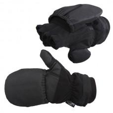 Перчатки-варежки Norfin Thinsulate