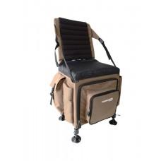 Платформа Prologic 48378 Commander Chair&Backpack 87x59x40cm