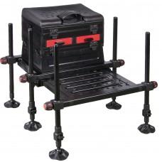Платформа Traper 81049 Ultra Seat box w/platform