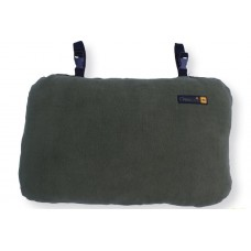 Подушка Prologic 54352 Carp Pillow