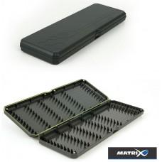 Поводочница Matrix HLR Rig Case Large