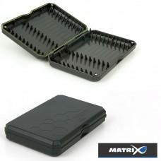 Поводочница Matrix HLR Rig Case Small