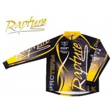Реглан Rapture Pro Team Shirt Long Sleeve