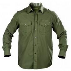 Рубашка Graff 822-KO