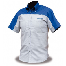 Рубашка Shimano SHPSSXL