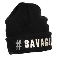 Шапка Savage Gear Simply Beanie