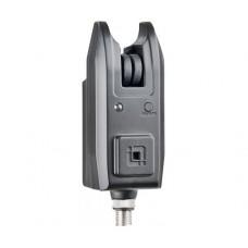 Сигнализатор CZ1697 Bite Alarm TT-1