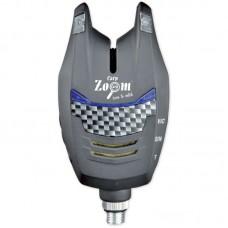 Сигнализатор CZ3156 Bite alarm XTR