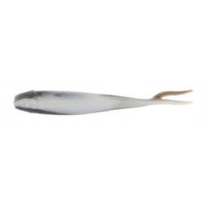 Силикон Berkley Gulp! Alive Minnow 6cm
