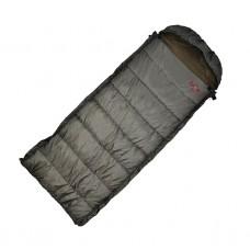 Спальник CZ3888 Comfort Sleeping Bag