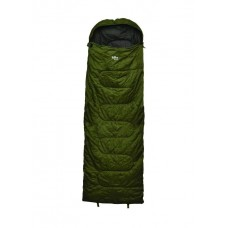 Спальник CZ5820 Novice Sleeping Bag 75x220cm