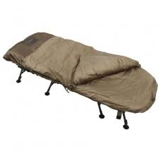 Спальник Prologic 54452 Thermo Armour 3S Comfort Sleeping Bag 95*215cm