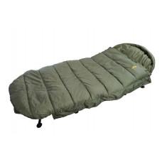 Спальник Prologic 57083 Cruzade Sleeping Bag 210*90cm