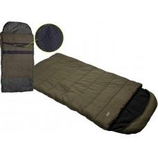 Спальник Traper 80014 Excellence Sleeping-bag 230*110cm