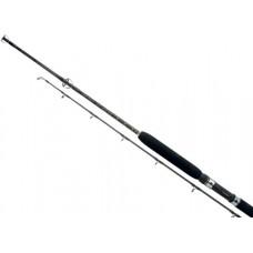 Спиннинг Shimano Beast Master AX DR86 2.59m 30lb