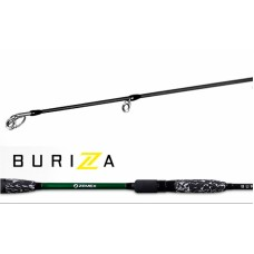 Спиннинг Zemex Buriza M