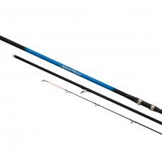 Сёрф Shimano Speed Master Surf Hybrid Tip SMSFH450BXG 4.5m 225g