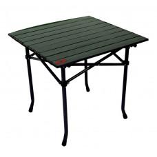 Стол CZ2324 Roll-top Bivvy table 53x51x49cm